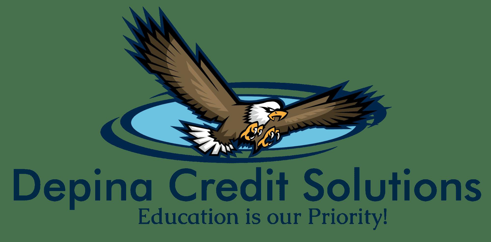 Depina Credit Solutions